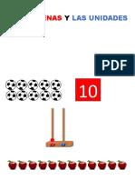 Composición aditiva_primero.pptx