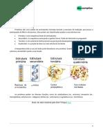 Extensivoenem Biologia1 Proteinas 18-03-2019 546583e6e764e7eebb0b6c17a391b491