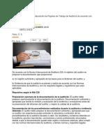 Buenas Prácticas en la Elaboración de Papeles de Trabajo de Auditoría de acuerdo con las NIA.docx