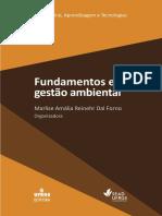 FUNDAMENTOS EM GESTAO AMBIENTAL.pdf