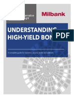 understanding-high-yield-bonds.pdf