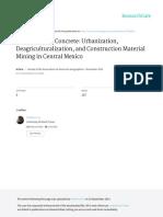 From_Crops_to_Concrete_Urbanization_Deag.pdf