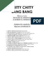 CHITTY CHITTY BANG BANG.pdf