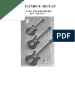 completehistory.pdf