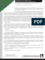 RND10-0025-10 Tratamiento de decimales en DT .pdf