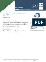 focus_ressources-preparation-tcf.pdf