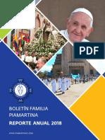 ReporteAnual_2018.pdf