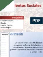 2. movimientossociales- 4 abril.pdf