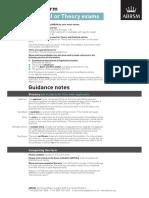 internationalEntryForm08.pdf