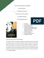 Ejercicio de analisis psicologico cinematografico.docx