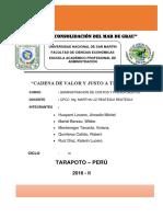 COSTOS-PROYECTO (1).docx