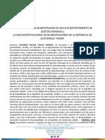 CONVENIO SALCAJÁ y ANAM (1).docx