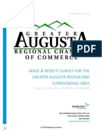 2019-Wage-and-Benefit-Study_SAW-High-Subregion.pdf