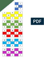 Loteria Segundo.docx