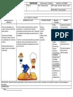 PLANEADOR  EDUCACIÓN FÍSICA  DEL  26  AL  29 DE MARZO GRADO 2°.docx