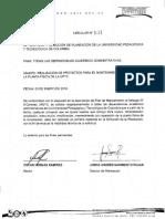 circular_001_2019.pdf