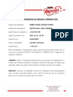 Contrato Carnes Nápoles.docx