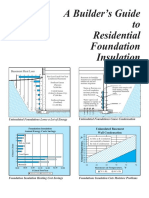 builderguide.pdf