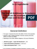 Aditivi-presentation.pdf