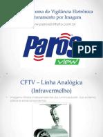 cftv-paros-120405084207-phpapp02 (1)