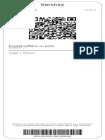 Bershka_360338614.pdf