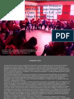 lastertuliasliterariasdialgicaspowerpoint-140831193050-phpapp01.pdf