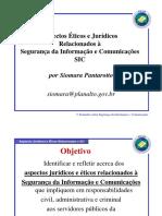 3-Aspectos Juridicos Siomara