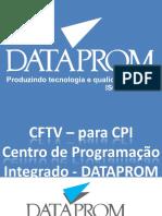 dataprom-cpi-cftv-130908110911-
