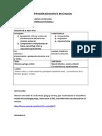 LITERATURA GRIEGA Y LATINA- Sidia.docx
