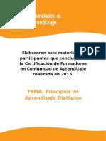 14289a0d39d832fc603a842f5355c517.pdf