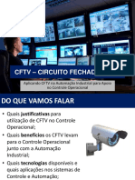 Cftvnaautomacaoindustrial 151027154556 Lva1 App6892