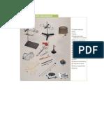 materiais e regras de laboratorio.docx