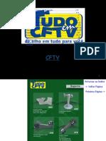 tudoemcftv-091015130919-phpapp02