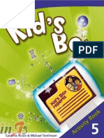 Kid-s-Box-5-Activity-Book.pdf