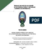 T.3066.pdf