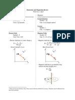 EandMReview.pdf