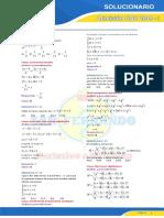 c2019ia1.pdf