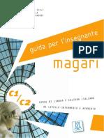 Guida_nuovomagari_c1c2.pdf