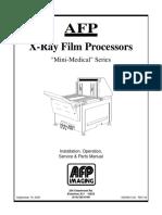 minimed-szerviz.pdf