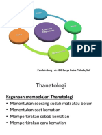 dokumen.tips_lo-drsurya.pptx