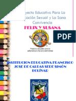 FELIX Y SUSANA.pptx