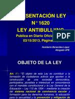 LEY 1620 DEL 2013.pdf