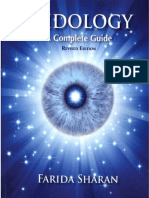iridology - A Complete Guide to Diagnosing.pdf