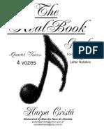 Harpa a 4 vozes Eb.pdf