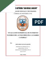 27066_Preliminares.pdf