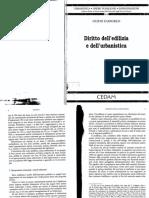 Diritto dell'edilizia e dell'urbanistica.pdf