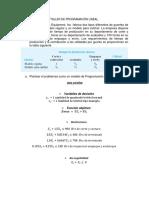 TALLER DE PROGRAMACIÓN LINEAL.docx