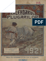 Calendarul Plugarilor pe anul 1921.pdf