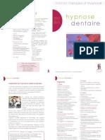 hypnose-odontologie-plaquette