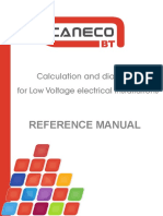 ENG-ReferenceManual-CanecoBT-54-INT.pdf